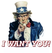 uncle_sam_recruit_poster