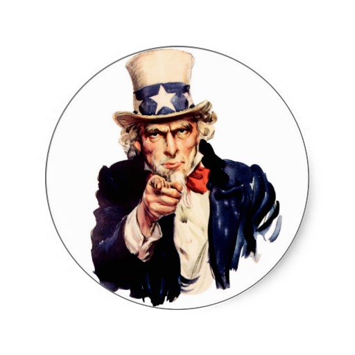 uncle_sam_wants_you_stickers-r7fdcb74cdd6e408da3547262ad1c513a_v9waf_8byvr_512