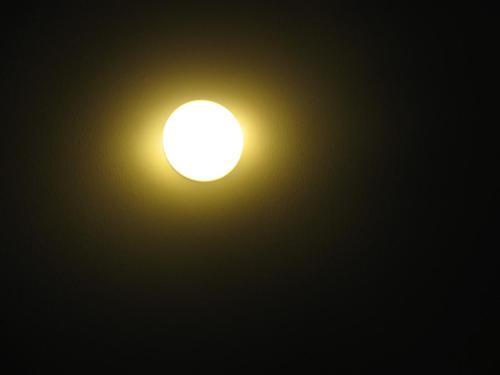 sun-in-blackness-brandon-radford
