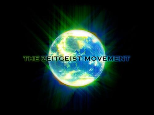68553781_1-pictures-of-the-zeitgeist-movement-zday-2010