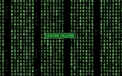 matrix-system-failure-fresh-new-hd-wallpaper-47323