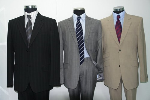 Men-s-Wool-Suits