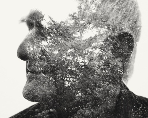 multiple-exposure-photograph-human-with-nature-3