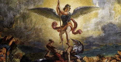 Eugene-Delacroix-St.-Michael-defeats-the-Devil-854-61-620x320