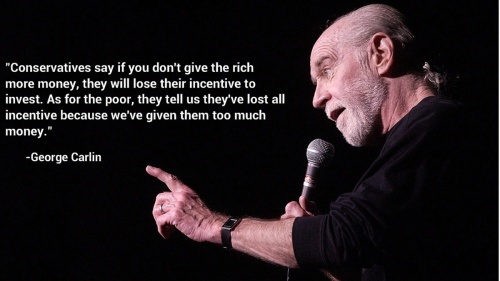 George-Carlin-Quotes-and-Sayings-brainy-famous