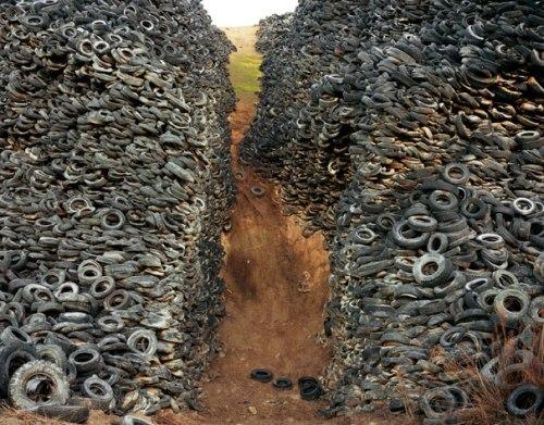 oxford_tire_pile_08_mr1