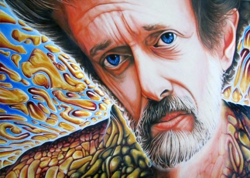 Terrence-McKenna-DMT-Revelations-Hypothesis-Experiences1